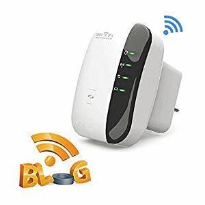 Wlan Ohne Internet : candyfouse wlan repeater wifi range extender wireless ~ Jslefanu.com Haus und Dekorationen
