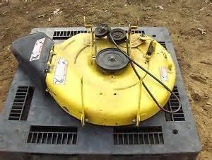 Walker Mower Deck For Sale by John Deere By Scotts Lawn Tractor Belt Diagram John