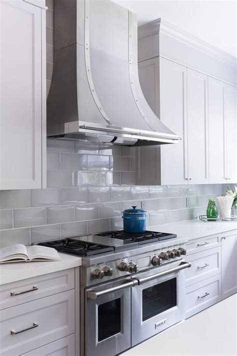white shaker cabinets with quartz countertops beautiful kitchen boasts white shaker cabinets paired with