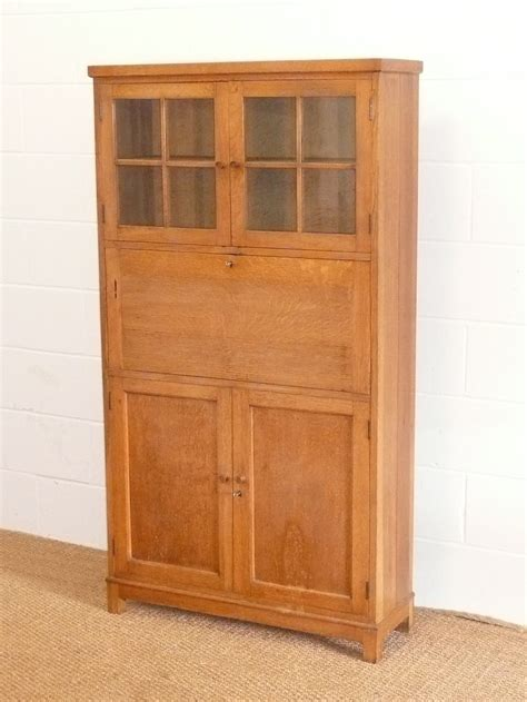 bureau bookcase heals bureau bookcase cabinet antiques atlas