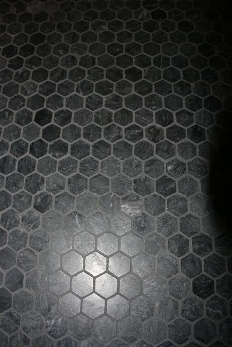 vignette design the downstairs bathroom before