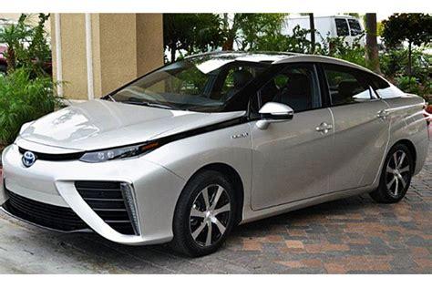 Toyota Car Models List  Complete List Of All Toyota Models