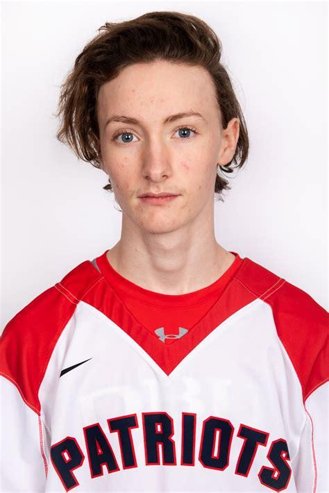 brandon carmichael player profile mcla