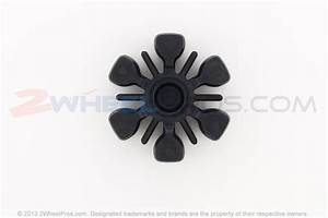 Impeller  U0026 Driveshaft  Turbo  Replacement Parts For 2006