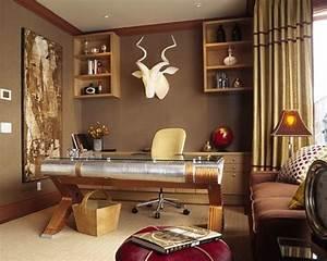 modern office interior design ideas interior design With home office interior design ideas