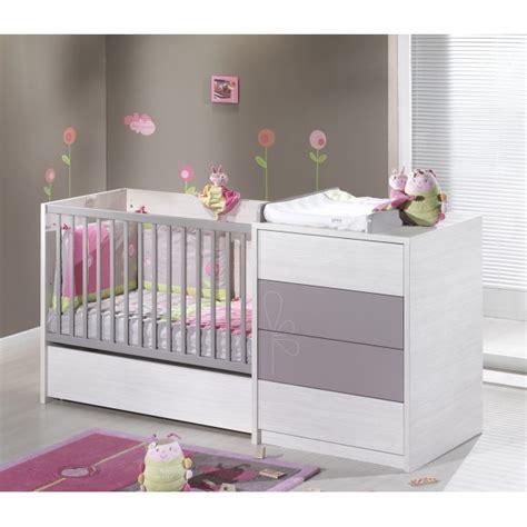 chambre bebe altea chambre bebe altea cheap chambre bb blanc lit bb