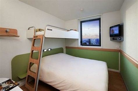 chambre futuroscope ibis budget poitiers nord futuroscope hotel chasseneuil