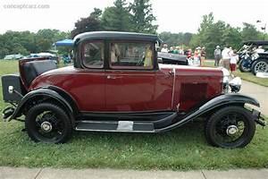 Auto 31 : auction results and sales data for 1931 chevrolet ae independence ~ Gottalentnigeria.com Avis de Voitures