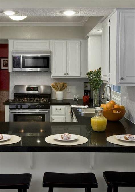 idee cuisine americaine cuisine americaine modele chaios com