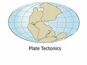 Primary Natural Hazards Teaching Resources  Earthquakes