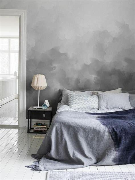 chambre a la mode les meilleures idées pour la couleur chambre à coucher