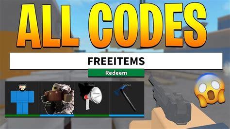 codes  adopt   june strucidcodescom