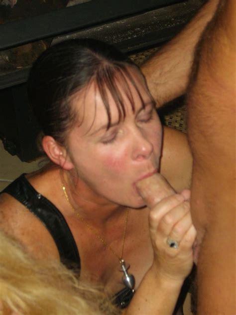 Suceuse Et Elle Aime Ca Mature Porn Photo