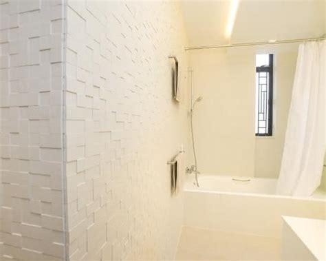 wall tiles bathroom ideas 50 paredes com texturas diferentes para você se inspirar