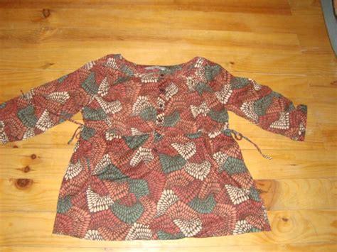 bureau de change aubagne troc echange tunique mode chocolat couleurs automne taille
