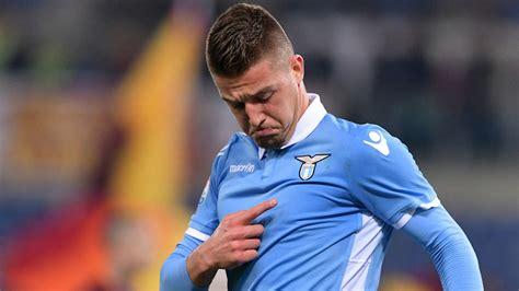 Calciomercato Juventus 2017-2018 e impatti sul bilancio