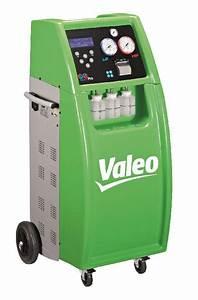 Prix Recharge Clim Auto : accessoires pour climatiseur valeo achat vente de accessoires pour climatiseur valeo ~ Gottalentnigeria.com Avis de Voitures
