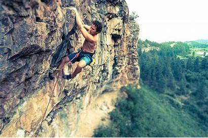 Climbing Challenge Badger Wall Golf Birthday Braden