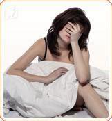 Mild Night Sweats | Menopause Now
