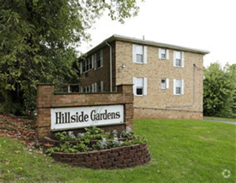 hillside garden apartments hillside garden apartments rentals rockaway nj