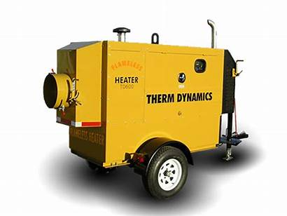 Flameless Heater Frend Therm Heaters Heat