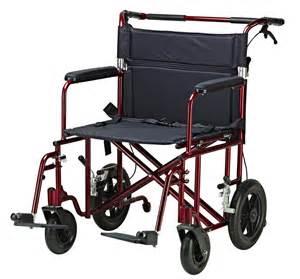 tc13 atc22 r bariatric transport chair 822383259222 transport chairs heavy duty transport