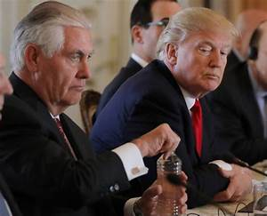 Trump and Tillerson Must Confront Authoritarians About ...