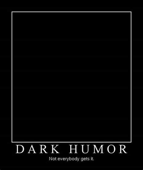 Funny Dark Memes - funny dark humor memes image memes at relatably com