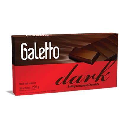 merk coklat batang  enak  masak  buat kue