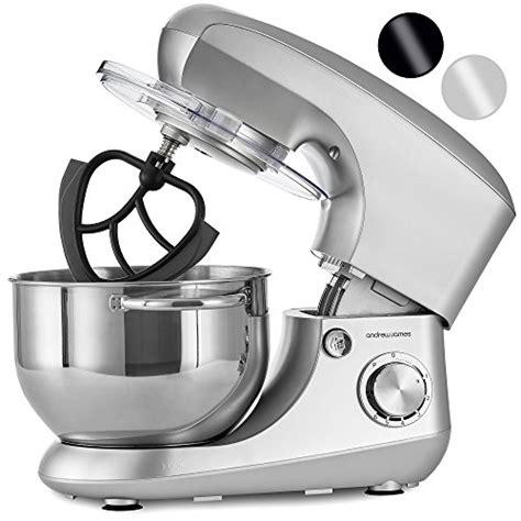 mixer bread dough stand budget