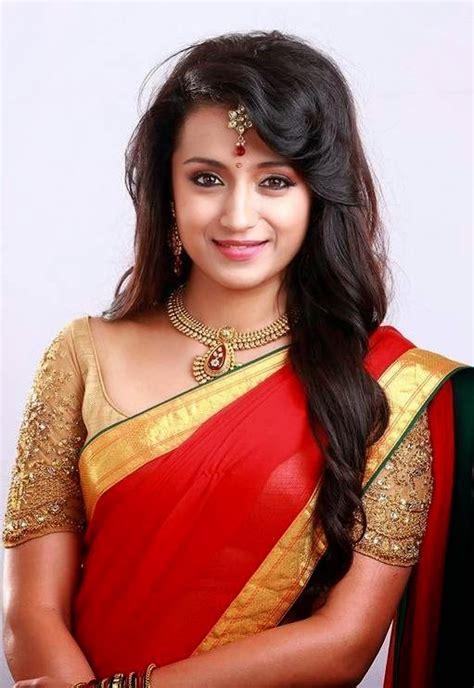 actress keerthi suresh horoscope trisha krishnan profile hot picture bio measurements
