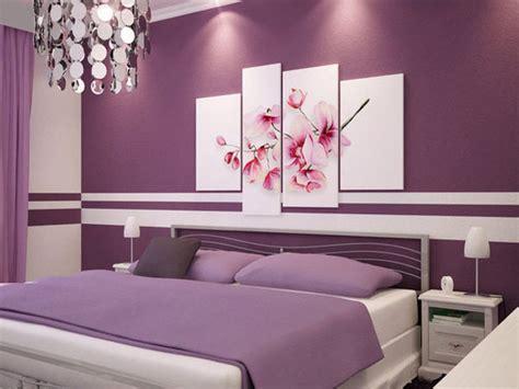 bedroom decor ideas decorating large wall space disney princess bedroom