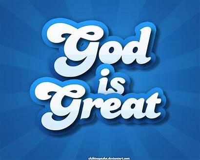 God Deviantart Wallpapersafari