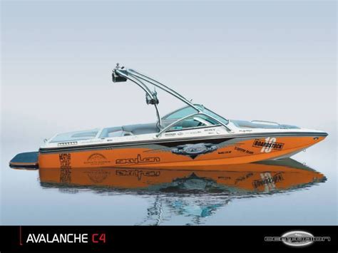 Centurion Boats Contact by Research Centurion Boats On Iboats
