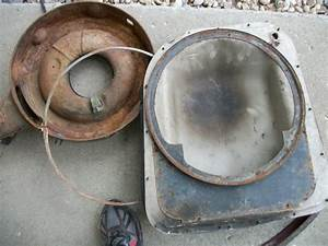 Find 1979 Trans Am Ram Air Shaker Scoop Assembly W   Air
