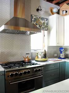 choosing kitchen tiles home design With how to choose kitchen wall tile