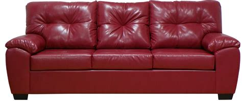 furniture comfortable living room sofas design  costco