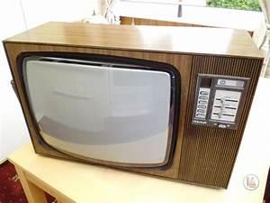 1975 Multibroadcast 7773