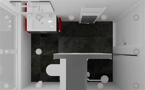 toilet in badkamer badkamer lepelstraat toilet in badkamer of apart