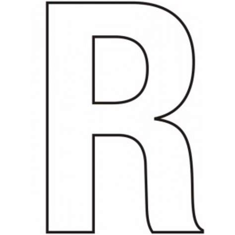 initial monogram  adhesive  adhesive vinyl letters