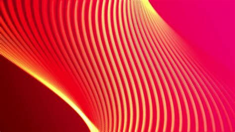 smooth redorangeyellow moving  abstract motion