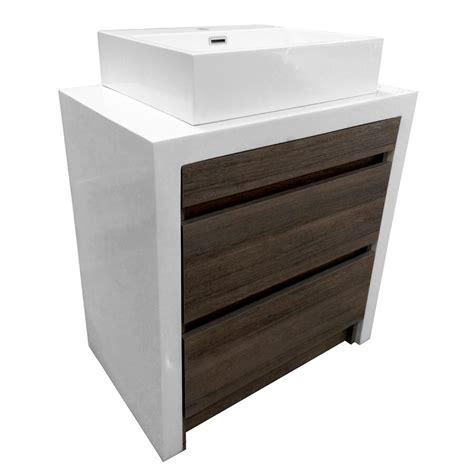 vanity sinks for sale vanities for sale dark single sink bathroom vanities