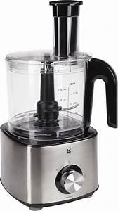 Wmf Kult Küchenmaschine : wmf k chenmaschine kult x 2 liter 1000 watt otto ~ Watch28wear.com Haus und Dekorationen
