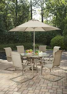 Jaclyn Smith Today Stegner 6ct Dining Chairs