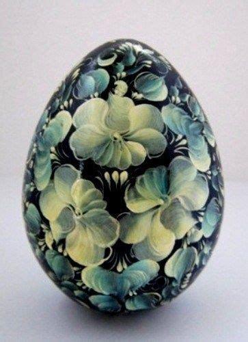 images  uova decorate  pinterest