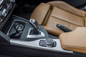 Tell Clutch Press From Neutral Gear In Manual Transmission