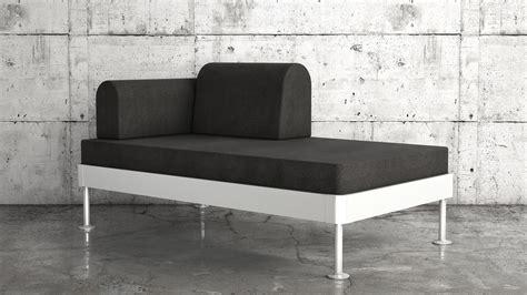 protege canapé ikea from dezeen ikea reveals tom dixon 39 s delaktig modular bed