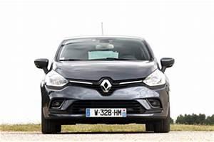 Fiche Technique Renault Clio : fiche technique renault clio iv b98 0 9 tce 75ch energy trend 5p euro6c l 39 ~ Medecine-chirurgie-esthetiques.com Avis de Voitures