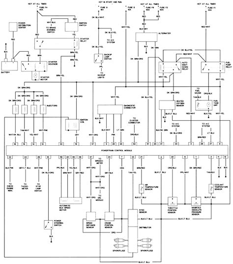 jeep wrangler wiring diagram image similiar jeep wrangler diagram keywords on 1990 jeep wrangler wiring diagram
