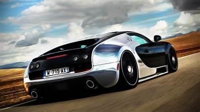 Bugatti Wallpapers Cool Resolution Bugati 4k Yodobi